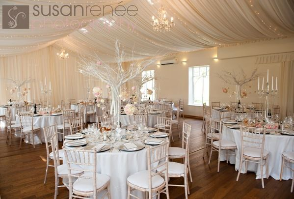Wedding Reception Venues North East : Best images about north east event locations on
