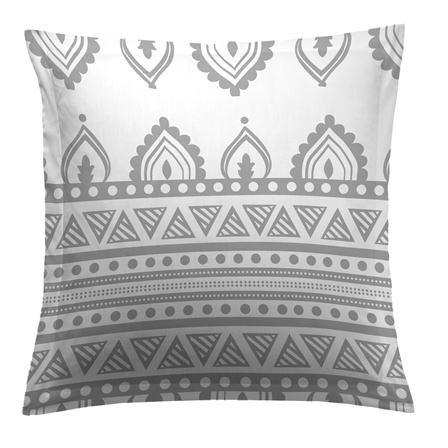 Gan Zulú Large Square Pillowcase Yellow · Nail Art IdeasPillowcases