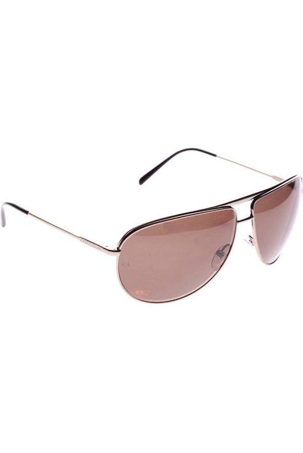 Ochelari de soare, bronz #GiorgioArmani #Carrera #sunglasses #chic #women #look #fashion