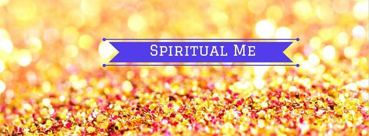 SpiritualMe101.com #SpiritualMeGoals #SpiritualMeSquad  facebook.com/spiritualme101