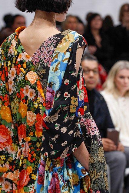 Balenciaga - Autumn/Winter 2016-17 Ready-To-Wear
