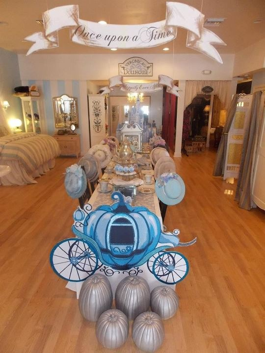 228 best CINDERELLA Party Ideas images on Pinterest Cinderella