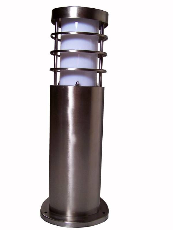 Grundig Staande buitenlamp