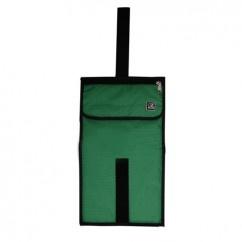 Kurbağa Yeşili Ozpack  - #tasarim #tarz #yesil #rengi #moda #hediye #ozel #nishmoda #green #colored #design #designer #fashion #trend #gift yeşil tasarım