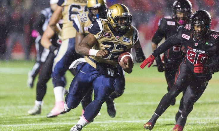 Jaguars sign former CFL RB Cameron Marshall, waive Wittek = Cameron Marshall continues to receive looks from NFL teams after he showed some promise as a CFL player last season.  The former undrafted free agent out of Arizona State signed with the Jaguars on Tuesday, doing so.....