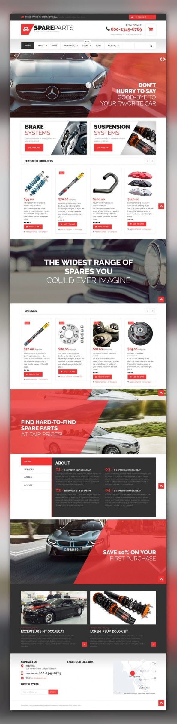 best 25 motorcycle parts store ideas on pinterest dirt bike