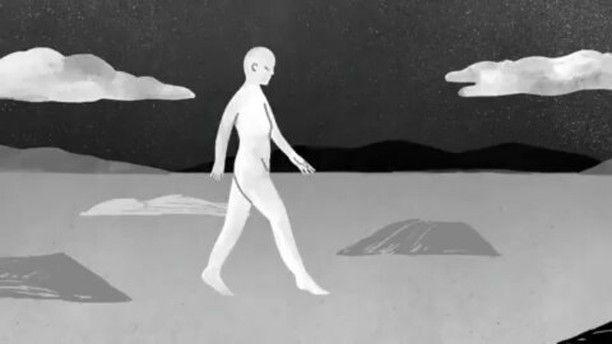 "Purity Ring band bergenre electronic asal Canada merilis sebuah video animasi bernuansa misterius yang dipublikasikan melalui akun Twitter miliknya @Purity_Ring kemarin. Video tersebut merupakan salah satu teaser lagu terbarunya berjudul Asido. Band yang sebelumnya telah mengeluarkan versi remix dari lagu Katy Perry berjudul ""Rise"" hari ini kembali mengunggah tulisan di akun Twitter miliknya dengan mentioning akun DJ asal Selandia Baru Zane Lowe dan akun radio Beats 1. Sounds like they're…"