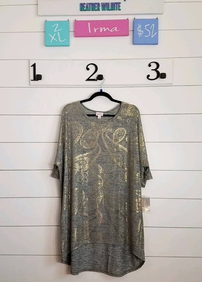 e5f7b1a7012 Shop LulaRoe for Simply Comfortable women s clothing! Looking for that  perfect LulaRoe outfit