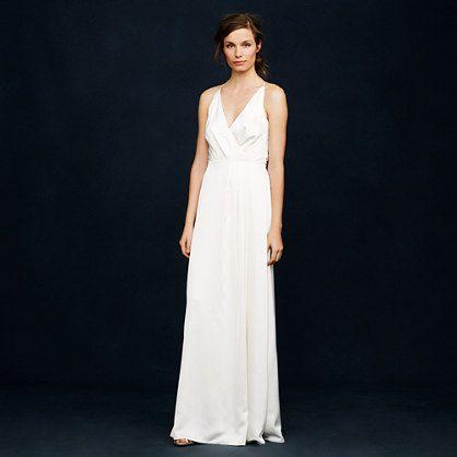 180 best Wedding dresses under $700 images on Pinterest   Bridal ...
