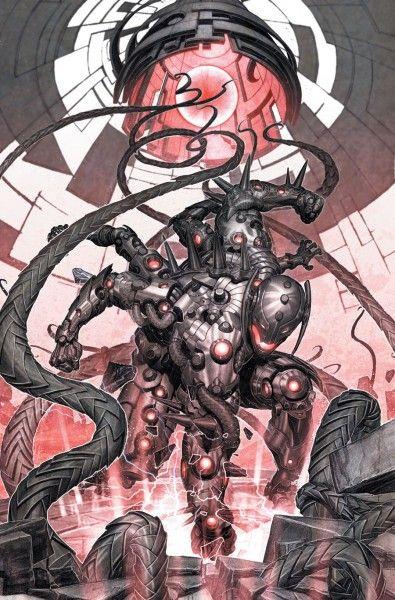 age-of-ultron-comic-book