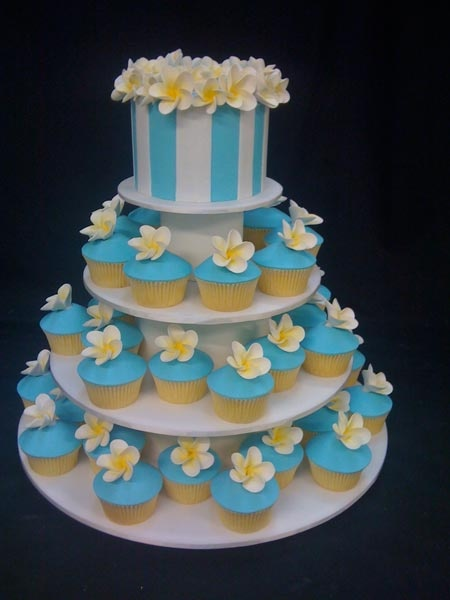 wedding cakes and cupcakes sydney 36 best decorated cupcakes images on decorated 23792