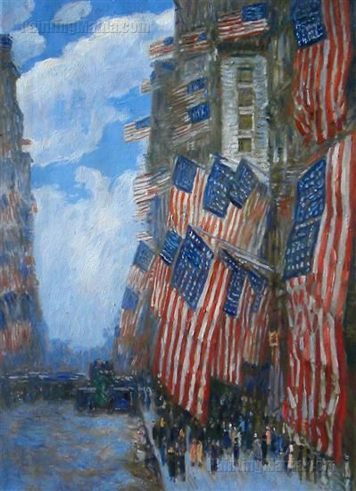 4th of july sales nyc 2015