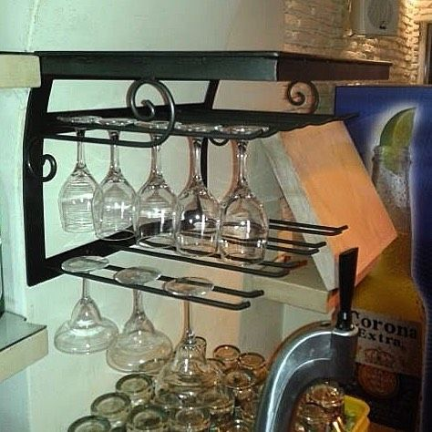 #art #tinos #welding #metalart #metalartist #metalwork #photography #photographer #photoshoot #photooftheday #photo #pictures #pictures #design #designer #create #creative #details #welder #tinos #glasses #bar #cafe #wine #winebar #ilovemyjob