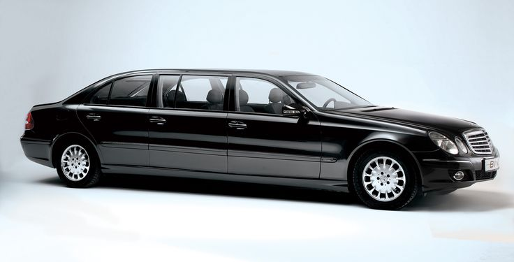Limo Car I found such a intersting limousine. View many more on this page