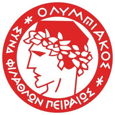 Olympiakos Olympiacos Ολυμπιακος