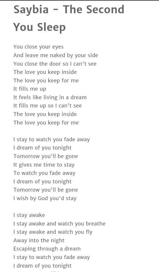 Lyric eye of the tiger katy perry lyrics : 33 best Lyrics images on Pinterest | Lyrics, Music lyrics and Song ...