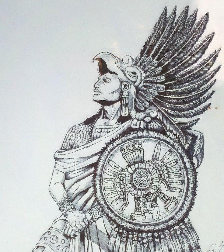 an essay on cultural artistry and the aztec art Uw river falls admission essay uw falls river admission essay romeo and juliet essay questions on love  aztec warrior, aztec art  makeup artistry, makeup art.