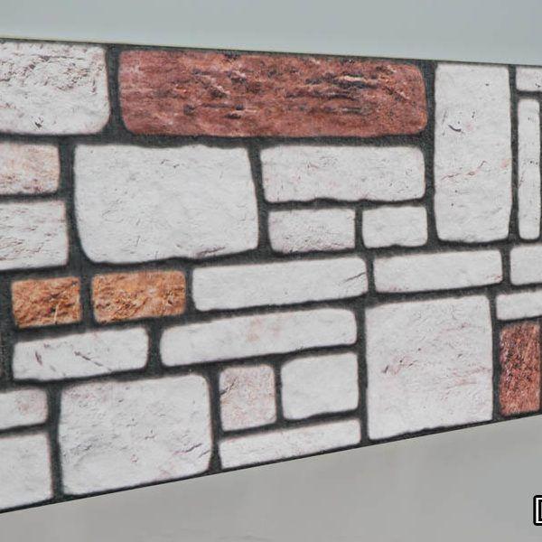 DP220 Taş Görünümlü Dekoratif Duvar Paneli - KIRCA YAPI 0216 487 5462 - Dekoratif duvar paneli, Dekoratif duvar paneli çeşidi, Dekoratif duvar paneli çeşitleri, Dekoratif duvar paneli duvar, Dekoratif duvar paneli fiyatı, Dekoratif duvar paneli fiyatları, Dekoratif duvar paneli kaplama, Dekoratif duvar paneli kaplama çeşitleri, Dekoratif duvar paneli kaplama duvar, Dekoratif duvar paneli kaplama fiyatı, Dekoratif duvar paneli kaplama fiyatları, Dekoratif duvar paneli kaplama hakkında