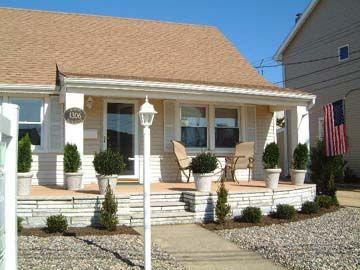 Monmouth Beach Nj House Rentals