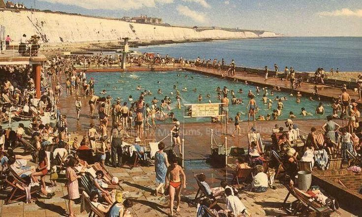 2503 Best My Brighton And Hove Actually Images On Pinterest Brighton Albion Fc And