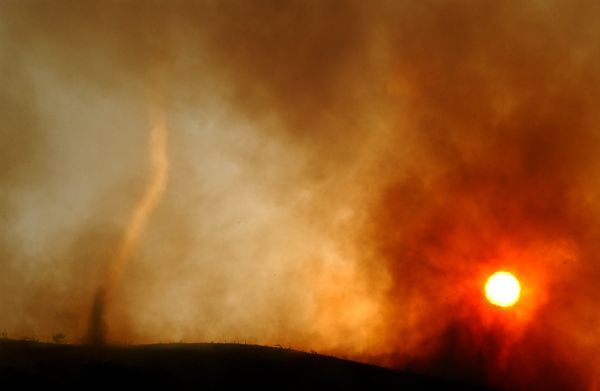"""How+Fire+Tornado+Form 