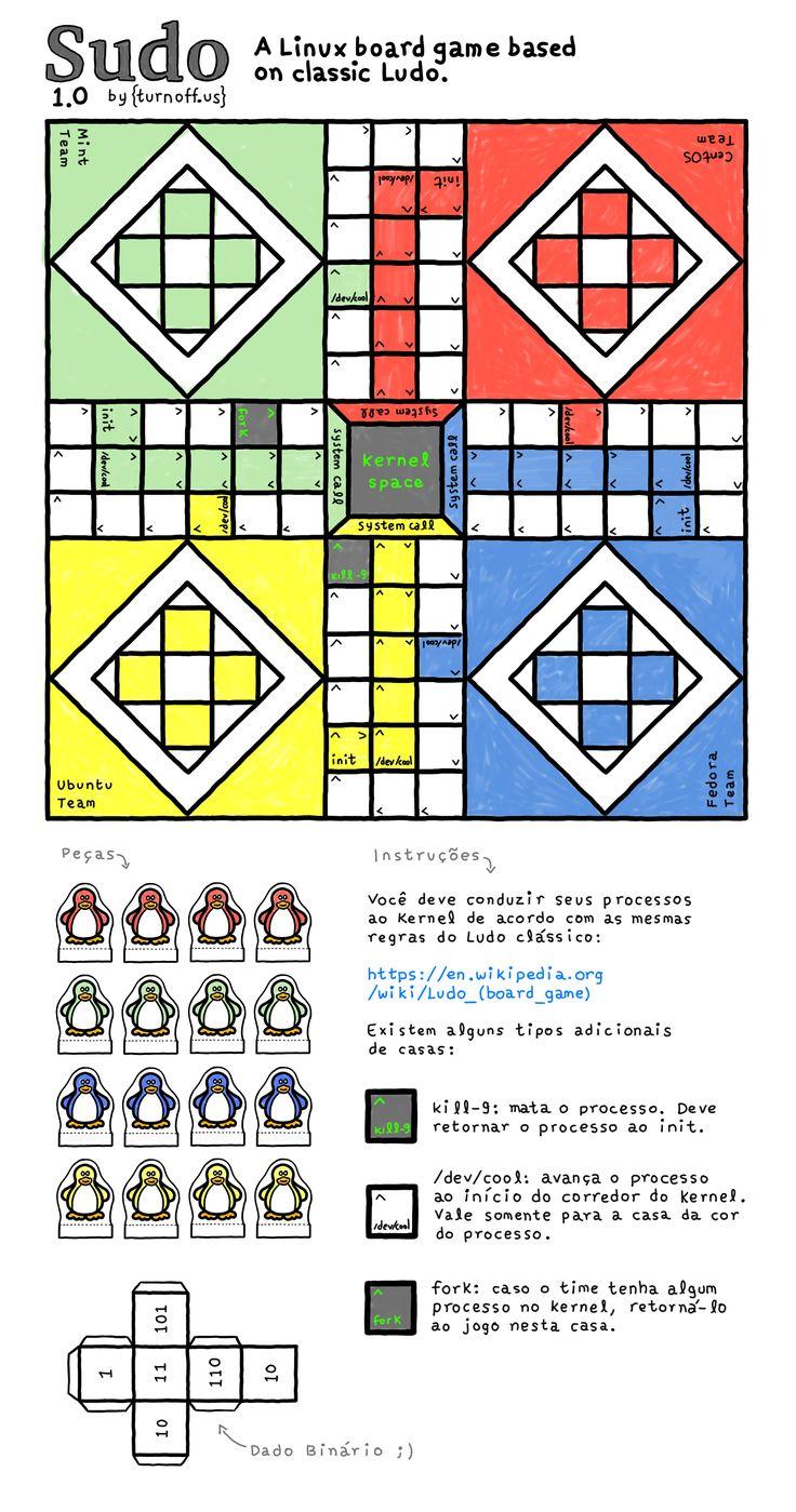 Sudo (Game)