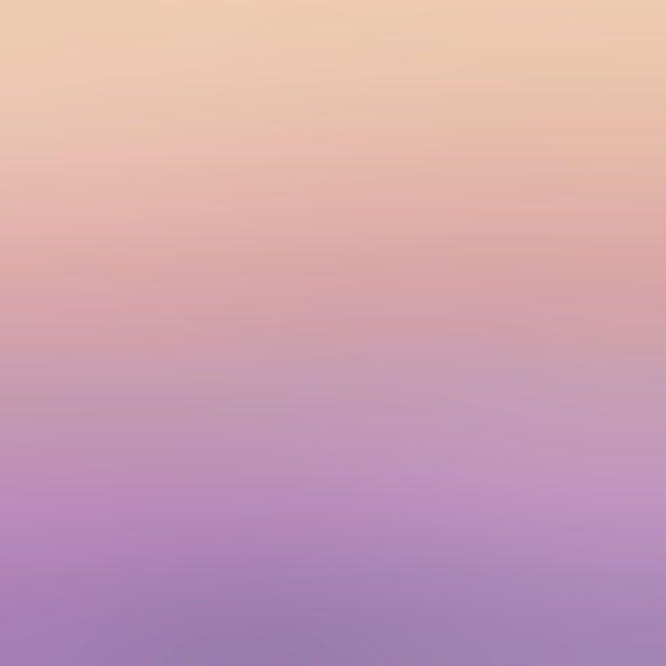 Papers.co wallpapers - sh54-orange-purple-gradation-blur - http://papers.co/sh54-orange-purple-gradation-blur/ - blur