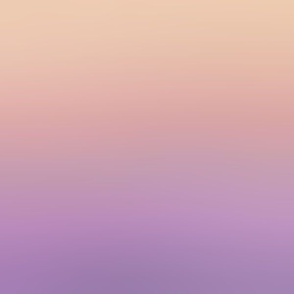 Papers.co wallpapers - sh54-orange-purple-gradation-blur - http://papers.co/sh54-orange-purple-gradation-blur/ - blur