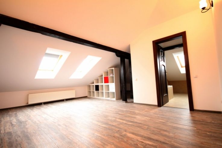 Apartament noi Berceni Metrou Dimitrie Leonida - Ofertă  Aria Homes-