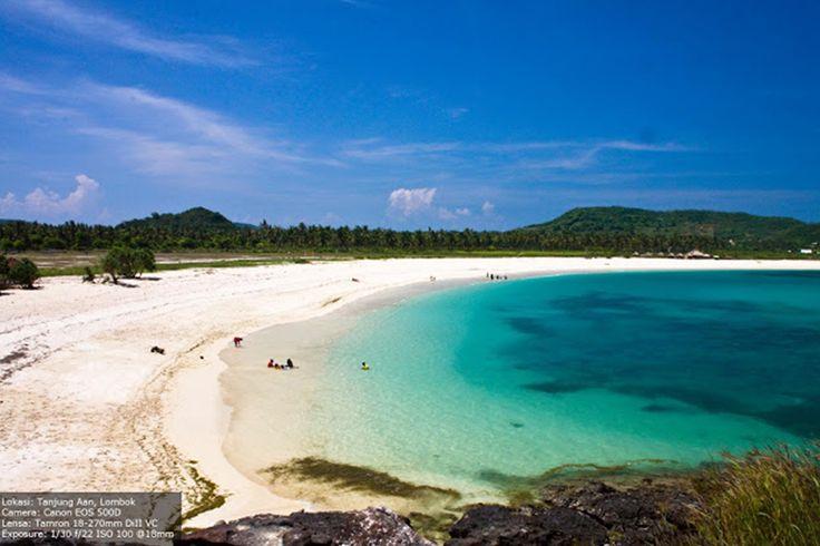 gituaja.com - 7 tempat wisata di lombok (4)