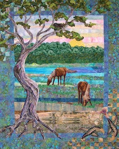 179 best Art quilts images on Pinterest | Quilt art, Art quilting ... : taylor creek quilt studio - Adamdwight.com
