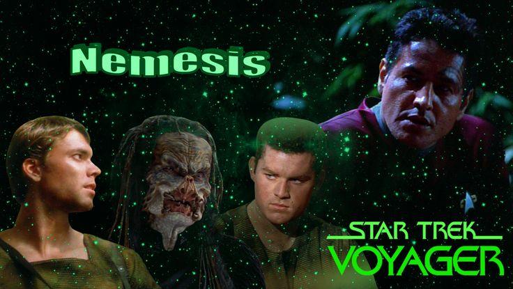 Nemesis 011