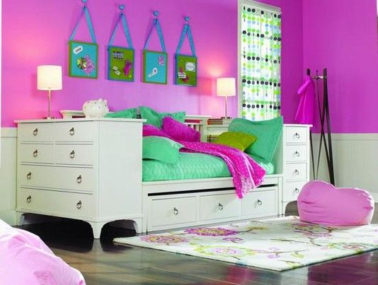 Best Stacys Furniture Images On Pinterest Stacy Furniture - Stacy furniture plano