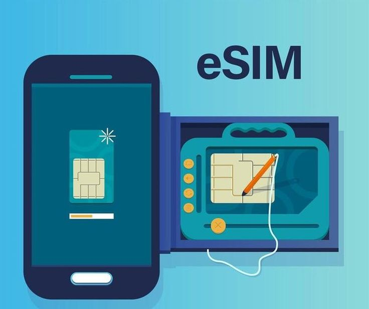Yakın vakitte geçilecek olan eSIM teknolojisi yardımıyla GSM müşterilerinin sıksık sim kart değiştirmesine lüzum kalmayacak.  Gelişen teknolojinin yansıdığı en büyük alanlardan bir tanesi de mobil platformlar olarak karşımıza çıkıyor. Donanım manasında yaşanan ilerlemelerin haricinde kablosuz bağlantı nezdinde yaşanan ilerlemeler kablolu bağlantıları geride bırakmaya başladı. Genellikle mobil aygıtların vazgeçilmez bağlantılarından internet bağlantıları 45G ve yakın vakitte kullanıma…