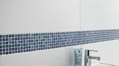 Le bicarbonate de soude pour nettoyer les joints de la salle de bain