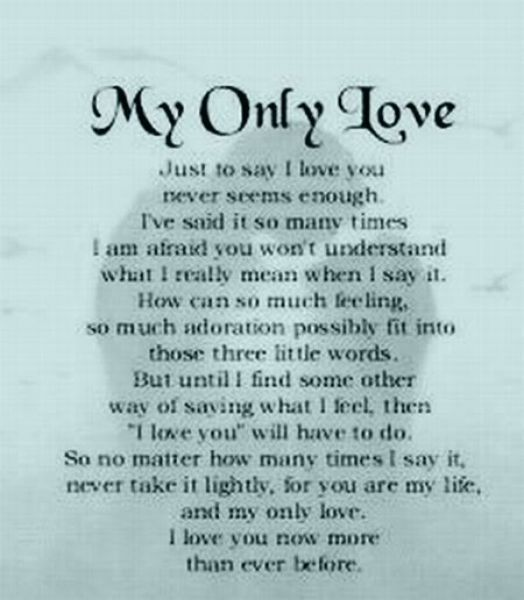 5eedf_short_valentines_poems_for_him_happy valentines day poems 8 706970jpg 524600