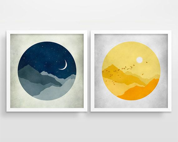 11 best Art images on Pinterest | Bedroom, Bedrooms and Art impressions