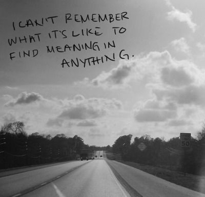 I adore a day to remember and all their lyrics <3