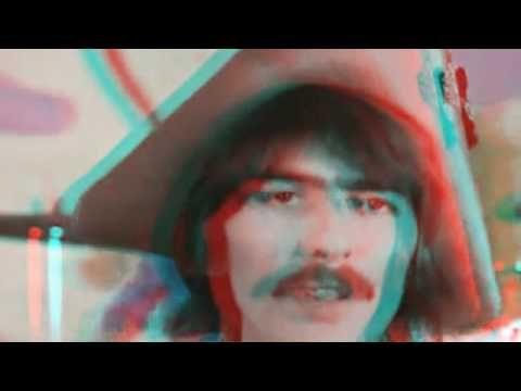 ▶ The Beatles – Hello Goodbye (3:40)