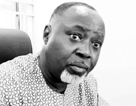 Anambra 2017: What distinguishes George Moghalu from other contestants?   By Chucks Collins One of the few Nigerian politicians that have maintained a consistent political leaning over the years (which is not a small achievement among our politicians) is Chief (Dr) George Moghalu. Ladies and gentlemen permit me in all modesty and humility to present him to us and seek for your support in the forth coming gubernatorial election in Anambra State Moghalu has served in various private sector…