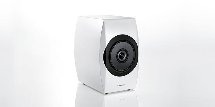 スピーカーシステム SB-C700 ギャラリーイメージ1