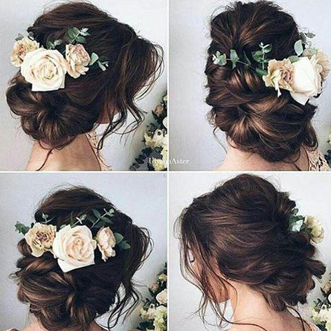 #www.hochzeit-muenchen.eu #fein&besonders #münchen #munich #brautmoden #brautkleider #hochzeit #wedding #bride #dress #coctail #kleid #besonders #schleier #abendkleid #diadem #prinzessin #sale #rembostyle #ladybird #kleemeier #sanpatrick #lisadonetti #eddyK