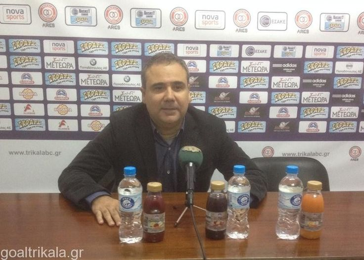 Φλεβαράκης: «Χρειαζόμαστε μια υπέρβαση»