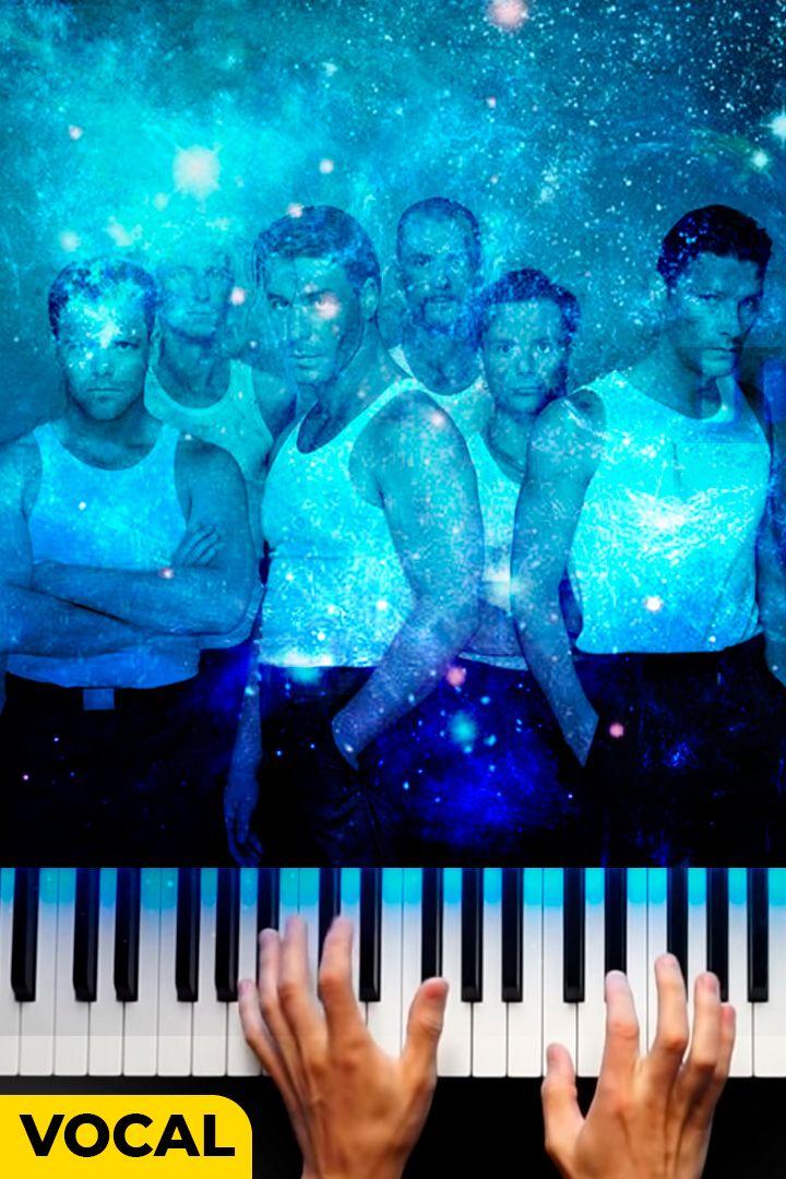 Rammstein Was Ich Liebe Sheet Music For Piano Pdf Piano Vocal Piano Sheet Music Piano Sheet Music