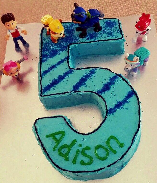 Lego Number 5 Birthday Cake Best 25 Ideas On Pinterest