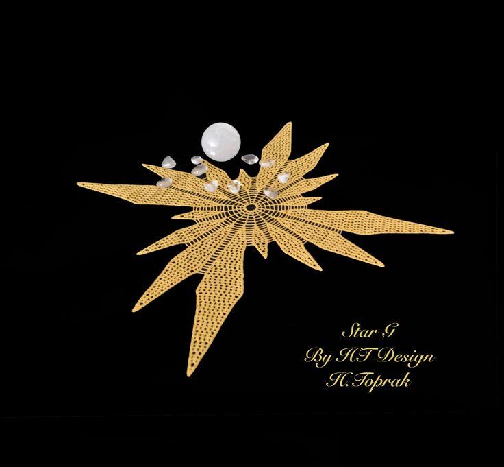 Star G by HT Design H. Toprak