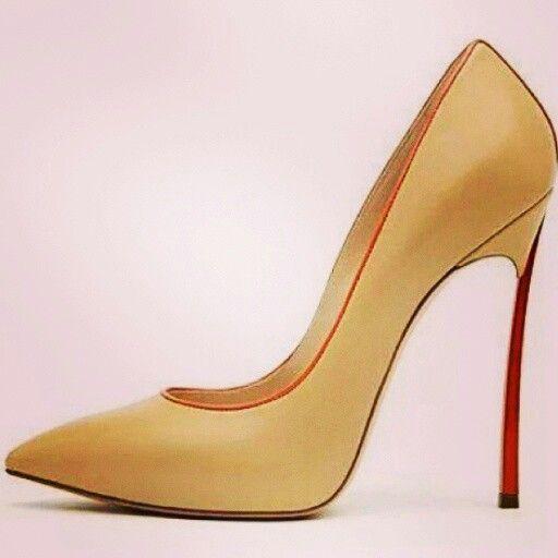 #Stunning #shoe please order