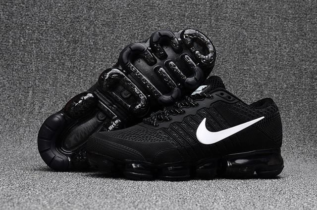 nike vapormax homme 2017