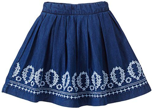 Scullers Kids Girls' Skirt (1MF00631_Navy_5-6 years) SCULLERS KIDS http://www.amazon.in/dp/B00PAFEJ5W/ref=cm_sw_r_pi_dp_EMG0ub1W2YT4D
