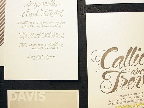 54 best Calligraphy images on Pinterest Calligraphy envelope